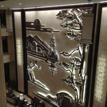 Jinke Grand  Hotel