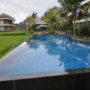 Hotel Plataran Ubud Resort
