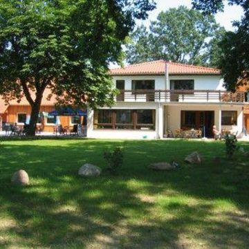 Familiengaststätte Hagener
