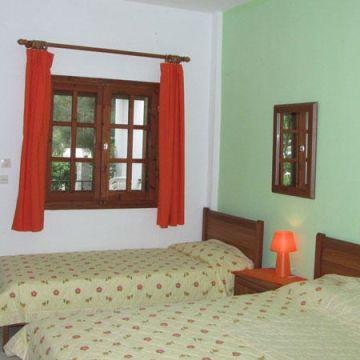 Evristhenis House 2