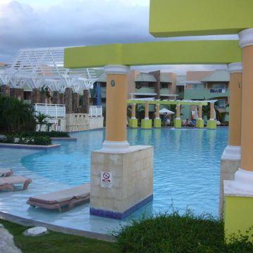 The Club At Grand Paradise Bavaro