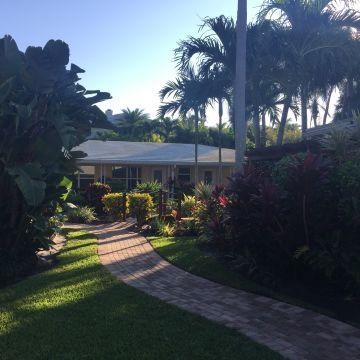 Hotels Delray Beach Besten