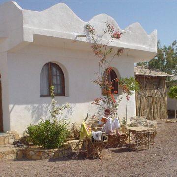 Hotel Habiba Village