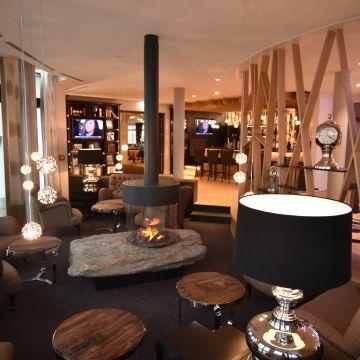AMMERLAND Hotel Ingolstadt