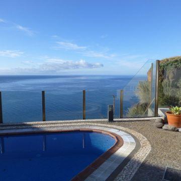 Hotel Inn & Art Madeira