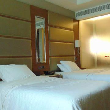 Hotel The Westin Chennai Velachery