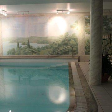 Edelweiss Park Villa
