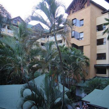 Hotel Juan Dolio