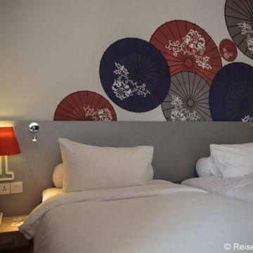 Ibis Styles Hotel Malang