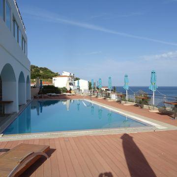 Hotel Kythea Resort