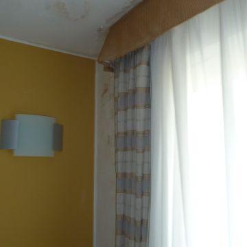 Apartment Resort Marina Degli Aregai Santo Stefano al Mare
