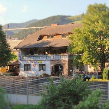 Hotel Bärnthaler