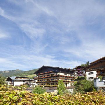 Hapimag Resort Saalbach