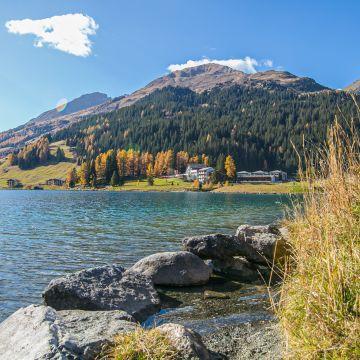 Hotel Seebüel
