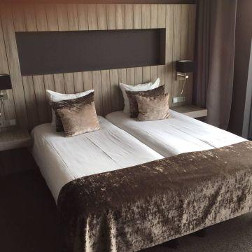 Hotel Van der Valk Hotel Middelburg