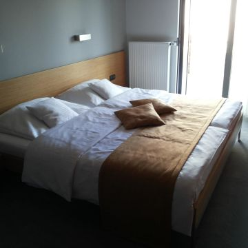 Wellness Hotel Abacie