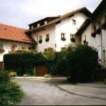 Ferienhof Jungwirth