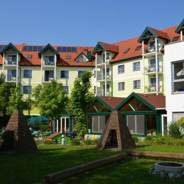 Kinderhotel SEMI