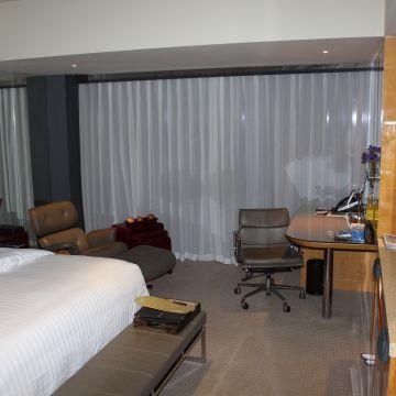 Hotel InterContinental Shanghai Expo