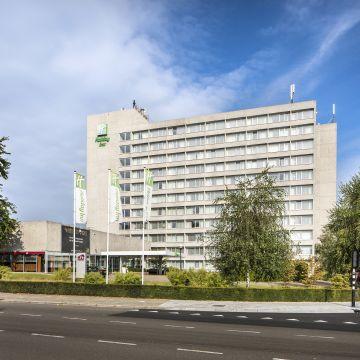 Hotel Holiday Inn Eindhoven