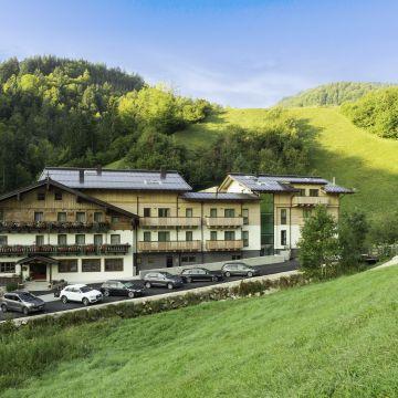 Hotel Friedlwirt