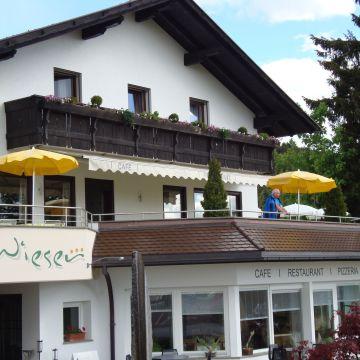 Gasthof Wieser