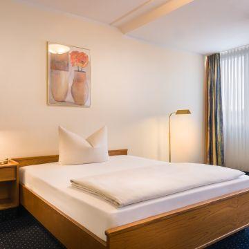 Acora Hotel & Wohnen Bochum