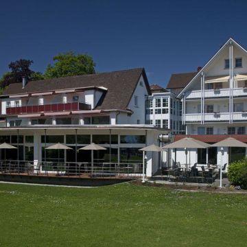 Hotel Lipprandt