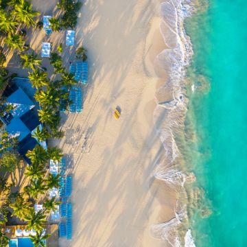 Playa Dorada Beach House by Faranda