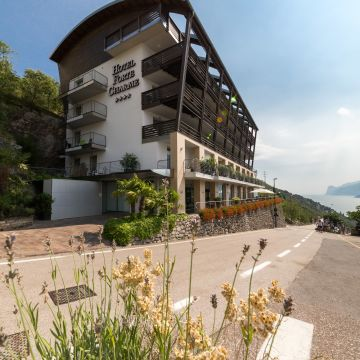 Forte Charme Hotel