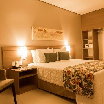 Blue Tree Hotel Premium Manaus