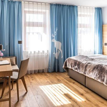 4 Moods Suites und Spa Erwachsenenhotel