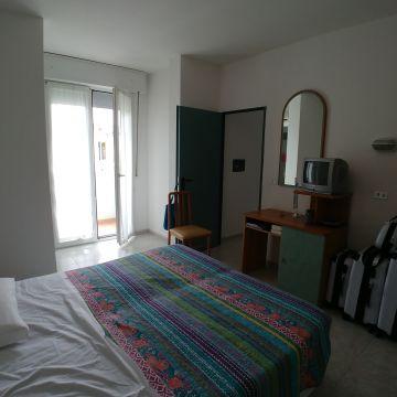 Hotel Sol Umag & Residence - Residence