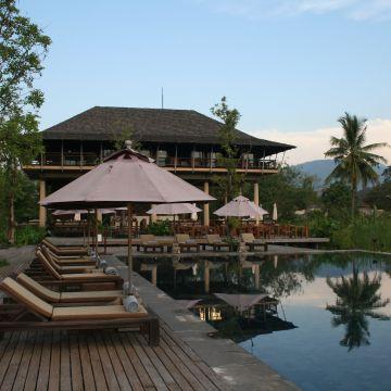 Hotel Kirimaya Golf Resort & Spa