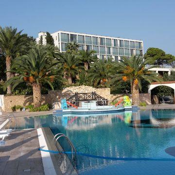 Hotel Deniz Kizi