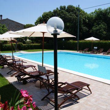 Hotel Casa Vacanze Ribocchi