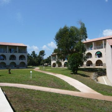 Residence Perla d'Isula
