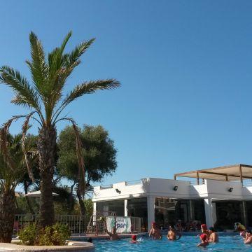 Sa Caleta Playa Apartments