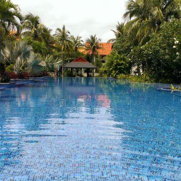 Villas Furama Danang