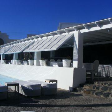 Hotel Vedema Resort