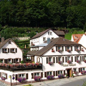 Gasthof Friedrich