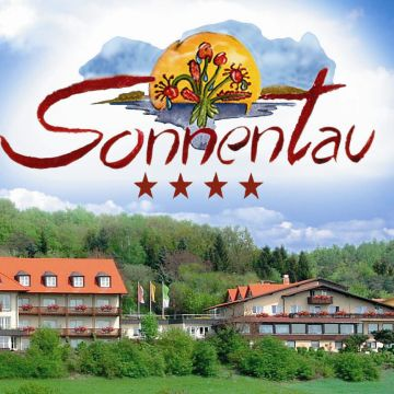 Hotel Sonnentau