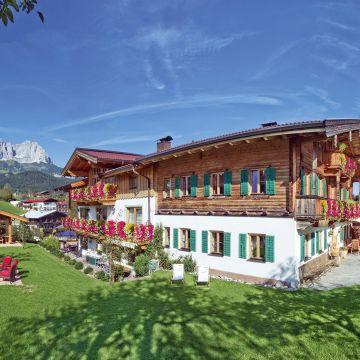 Bichler's Wagnerhof
