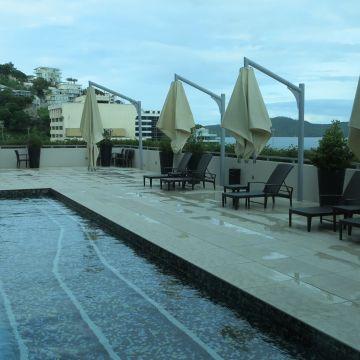 Hotel Grand Papua