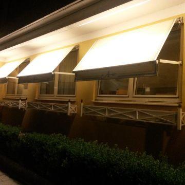 Aurbacher Hotel Garni