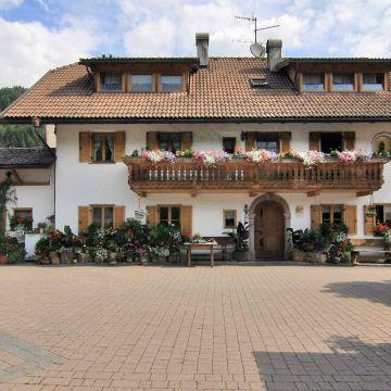 Bauernhof Pichlerhof