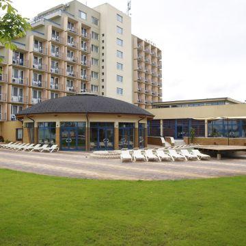 Premium Hotel Panorama