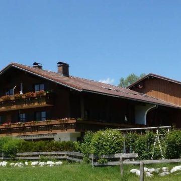 Ferienhof Dauser