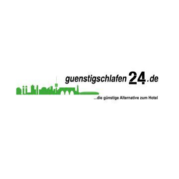 guenstigschlafen24.de - die günstige Alternative zum Hotel