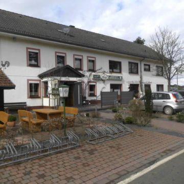 Gasthof Höfchen